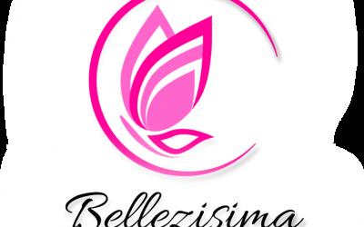 Bienvenido al blog de belleza de la mano de Bellezisima