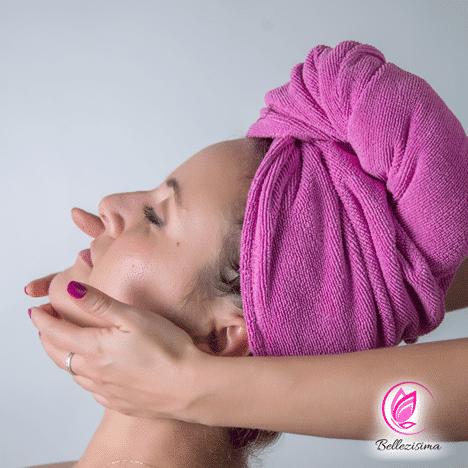 7 Razones por las que tienes que exfoliar tu piel