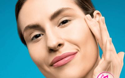 10 nuevas tendencias de belleza en 2021 que casi nadie vio venir