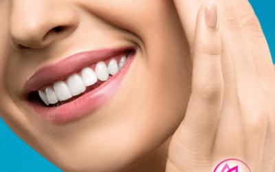 ¿Quieres una piel húmeda sin maquillaje? Cuidado de la piel
